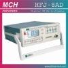 MCH RF Millivoltmeter Product,HFJ-8AD RF Millivoltmeter,1000MHz frequency RF millivoltmeter