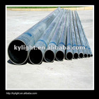 Stainless steel oil pipe, Water pipe, Carbinox tubes
