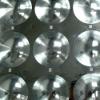 holographic film laser film packaging film