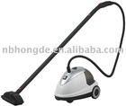 new 2.6L steam cleaner