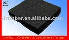 Heat Resistance Foam Sheet