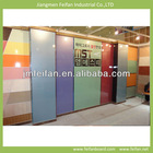 decorative wallboard-for various projects