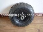 wheel barrow tyre4.10/3.50-4
