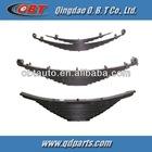 truck leaf spring TRA2626
