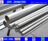 ASTM Alloy Steel Bar