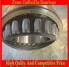 2012 Hot sale SKF spherical roller bearing 23134cck/w33