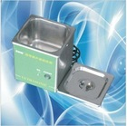 High quality BG-01 ultrasonic cleaning machine 80 W