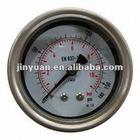 Diaphragm Seal Pressure Gauge(PG-6049)