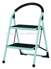 Different Steel Steps Ladder With Many Colors XM193