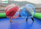2012 newest commercial inflatable bumper ball