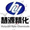 chemicals Oxybenzone