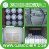 Herbicide Glyphosate 95%, 41%, 51%, 62% SL