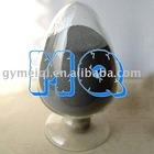 Iron powder for reduced iron powder deoxidizer