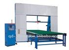 Full-Automatic Foam Profiled Cutting Machine