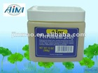 OEM Petroleum Jelly