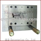 Slider Hook Mould