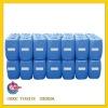 Acrylic acrylic copolymer hydroxyl propyl T-225