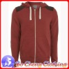 custom sweatshirt 2013 hoodies apparel wholesale