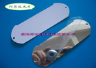 acrylic mirror sheet for LED light