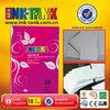 Premium Photo Paper 110 gsm / A4 (210x297 mm) / Studio Gloss / 20 Sheets