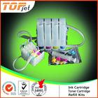 TJ-CISS for T22