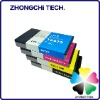 Ink Refillable Cartridge for Epson 9400 Printer