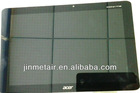 "Replace brand new 10.1""LED Touch Panel for Acer A510"