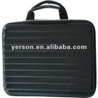 "2012 New Arrival 14"" PET Carrying Laptop Bag"