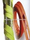 zipper rolls chain
