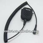 MT-600 portable Speaker Mic