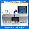 Hot selling original music angel speaker for Mp3, Mp4, mobile phone