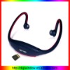 Hot Wireless MP3 Player (DW-3-118)