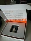 unlocked AT&T aircard 313u 100M 4G LTE usb modem