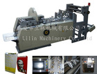 paper bag making machine in Wenzhou