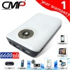 Super Quality universal mobile portable power pack for table pc mobile devices
