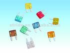 mini blade fuse 16-001
