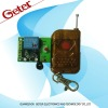 wireless Remote Control - Access control system