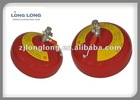 2012 Suspended(pressure-storage)Fine Dry Powder Fire Extinguishing Device