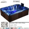 2012 products outdoor hot tub