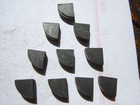 Cemented Carbide Drilling Die