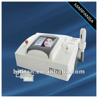 good price E-light beauty Equipment for ipl rf