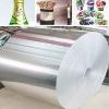 3003 H-24 aluminum foil for food packaging