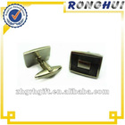 male female Cufflink direct manufacturer