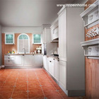 Urban village kitchen cabinet OP10-X086