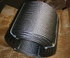lashing steel wire rope