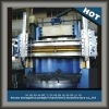 CK5240 Type Double-column Vertical CNC Lathe