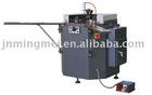 Corner crimping machines for aluminum Window machine