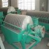 magnetic separator , separator machine