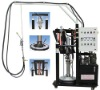 High-efficiency Bicomponent adhesive Dispensing Machine for Insulating Glass GT03