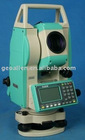 Surveying Instrument:Total Station RTS820 Series